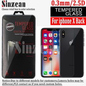 For iphone 11 pro max tempered glass screeen protector