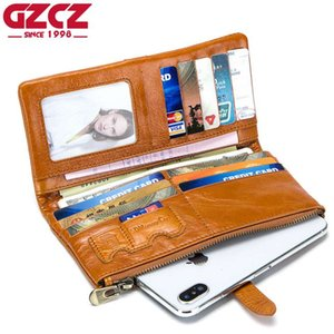 Womans Wallet Wallet Woman Fashion Designer Sale Card Quality Top Purse Hot Durable Money Bag Eajqh