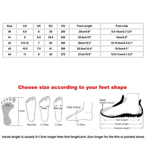 Shoes Men Couple Women Boots Shoes Sneakers Casual Winter Warm Slip On Round Toe Short Ankle Boots Shoes Zapatillas Hombre