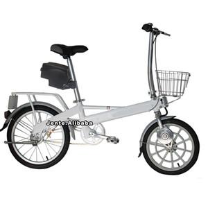 bici pieghevole piccola bicicletta pieghevole 48v 20ah batterie per motori da 300W a 1000W con caricabatterie 30A BMS 54,6V 3A
