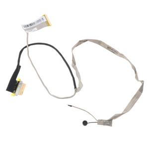 Nouveau portable écran LVDS LCD LED Flex Câble vidéo Cordon pour Asus K55 A55 K55V X55A