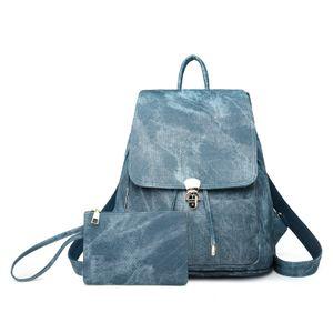 2019 Unisex Plaid Nylon Female Travel Daypack Laptop Backpack Book Schoolbags Feminina School Casual Rucksack Women Bag Rugzak