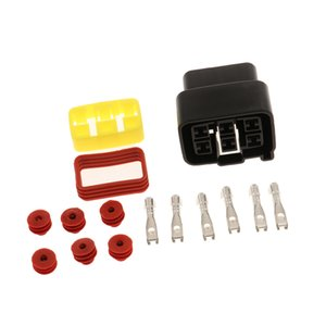 Ignition Coil Kit for CT70 CT90 XR50 CRF50 50cc 90cc 110cc 125cc Bike ATV Replacement Parts