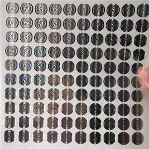R Runtz 3d hologram etiketler Sadece runtz çerezler Kaliforniya özelleştirilebilir 3D Hologram sticker kurabiye 3d Hologram Etiketler Kabul