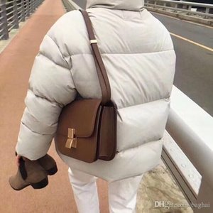 78008 water ripple Bag designer bags Single top luxury Inclined shoulder brand fashion famous women handbags crossbody waist 2020 10A 5A EEE