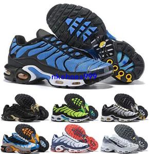 ayarlı hava yastığı Max ayakkabılar artı Atletik Spor ayakkabılar Altın Hommes Spor TNS kadınları Koşu 5 12 enfant Mens 46 Eğitmenler Erkekler boyutunu bize eur tn