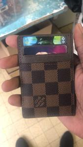 hommes pour hommes portefeuille portefeuille bourse portefeuille de luxe zippy longues petites femmes sacs à main d'embrayage en cuir des femmes de porte-cartes bracelet argent agrafe titulaire 99