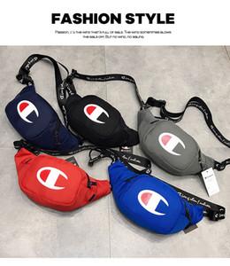 бренд sugao талии сумка для печати Sletter спорт мужчины и женщины дорожная сумка fanny pack celular ремень грудь сумка работает телефон кошелек спорт на открытом воздухе