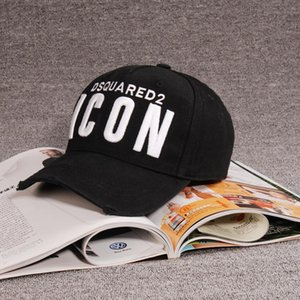 new Best selling Designer hat baseball caps embroidery Luxury mens hat cap adjustable Golf cap men cap 00 224S00#