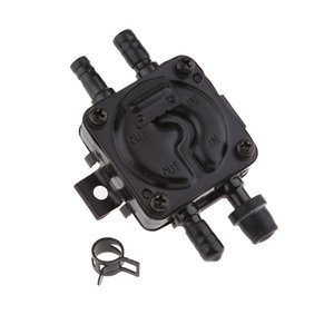 Vacuum Fuel Pump Replace OEM Part For 149-1544 149-2187-01 149-1982 149-2187 Cummins Onan Generator Welder