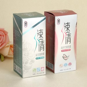 UV Resistant Beauty Color Cosmetics Makeup Sets packaging box For Women,gift box perfume set 10ml OEM ODM ---PX0172