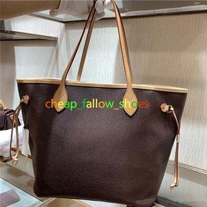 Classic designer handbags luxury handbags fashion high quality shoulder bags handbag ladies shopping bags free shipping