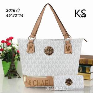 CDCD Kk 3016 novos estilos de Moda Bolsas senhoras bolsas sacos mulheres sacola bolsa de ombro mochila Individual