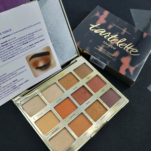 in stock !tartelette high performance naturals in bloom tosdted Amazonian clay palette net wt 1.5g  0.053 oz.*12