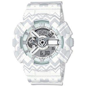 2020 Trending gros des femmes des hommes Montres G Style Shock New Designer Montre-bracelet classique de haute qualité 110 LED multifonction Affichage numérique