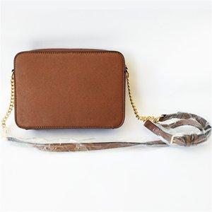 Realer Shoulder Bag Women Designer Handbag High Quality Female Hobo Bag Tote Soft Artificial Leather Large Crossbody Bags Ladies J190614#651