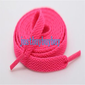 2020 justbuybuybuy 12 Shoes laces, not for sale, please dont place the order before contact us thank you