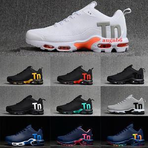 magazzino X Uomo Donna zapatos vestito casuale blu arancio grigio formatori sport sneakers mercuriale TN oltre il progettista del mens scarpe da corsa 36-46