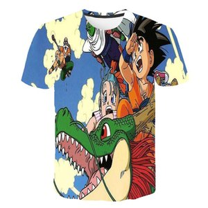 2020 cartoon Sonik cartoon T-shirt summer casual children's clothing fashion children's clothing Jack jacket