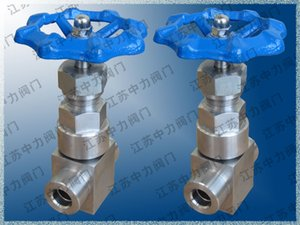 Z61H stainless steel welding gate valve Harrington C276 stainless steel welding gate valve