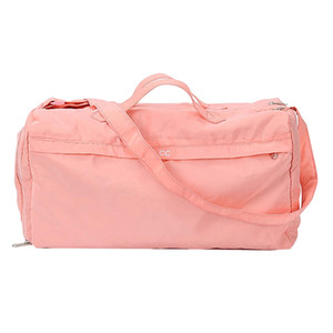 Couple Yoga Bag Fitness Swimming And Sports Dry Wet Waterproof Women's Luggage Hand Separation Travel Lasog