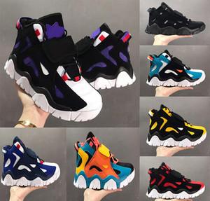 Nike Air Max Speed Turf  Hococal 2020 удобные рейтинга QS баскетбол обувь кроссовки хищники гипер винограда классический RamsCabana серый тренажеры новые дизайнер