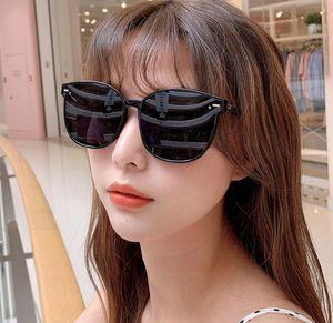 Vintage 2020 Mirror Driving Sunglasses Women Men Brand Designer Sun Glasses Female Eyewear Shades Retro Outdoor Driving Oculos De Sol UV400