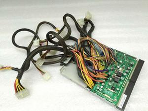 Stromversorgung Rückwandplatine für DL ML370G6 491836-001 467999-001, völlig geprüft