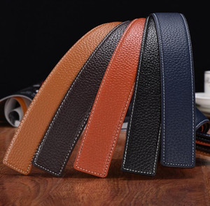 factory produces a variety of luxury belts brand belts designer belt for man female chastity belt male chastity belt wholesale send DHL free