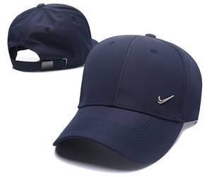 디자이너 모자 모자 남성 여성 snapback 모자 야구 모자 골프 casquette 모자 야구 모자 cappelli firmati 드롭 배송