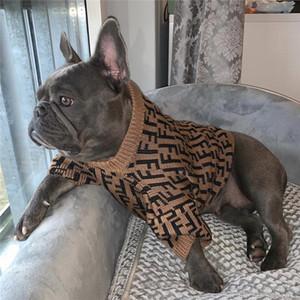 SICAK Satış F Harf Evcil Kazak Köpek Pup Kitty Schnauzer Teddy Bulldog Bichons Frises Bahar Lüks Giyim Ücretsiz Kargo