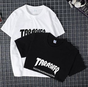 Luxury women Designer T Shirt New Arrival Men Women High Quality Letter Print Casual Short Sleeve Fashion Mens Designer Tees 3 Colors S-3XL
