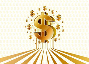 2020 Nuevo enlace rápido para pagar por precio extra, 5usd 1pcs = 1 USD, Zapatos Box, Deportes DHL adicional Tarifa de envío barato mercancías gota libres que envía