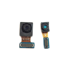 Front Camera Module Iris Scanning Flex Cable For Samsung Galaxy S8 Plus G955F Small Camera Front Camera Replacement Part