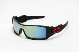 ЛЕТО велосипедный спорт ослепительные очки модные солнцезащитные очки женщины мужчины светоотражающие покрытия солнцезащитные очки велосипедные очки 7857 с чехлами