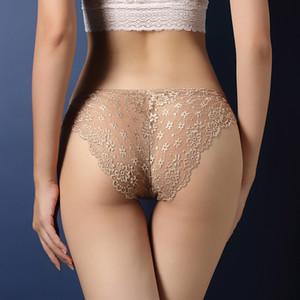 المرأة مثير موجز ملابس داخلية مثير G- سلسلة الملابس الداخلية أطقم G سلسلة