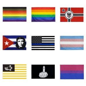 Açık Uçan Rüzgar Dayanıklı Bayrak Basım Reklam Gözyaşı Tüy Banner tter Blade 5.5M Tek Side Beach Flag # 554