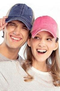 Cotton Ponytail Baseball Cap Hat Sunshade Breathable Headwear Outdoor Sports Caps Adjustable Cross mesh Caps for Women girl FFA4216 120p