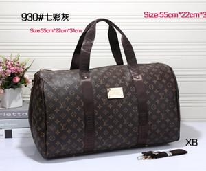 Горячая мода дизайн сумка женщины Бостон роскошные сумки дамы Crossbody сумка PU кожаные сумки 028