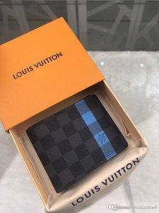 Fashionable best quality wallet, top quality 1:1 ,briefcase, postman bag, shoulder bag, tote bag, handbag, backpack 11-9.0 cm N60086