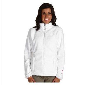 Mulheres de Alta Qualidade Fleece Apex Bionic Soft Shell Polartec Jacket Sports Windproof Respirável Casacos ao ar livre