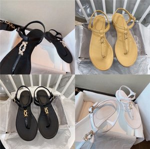 2020 Men Women Slippers Casual Flip Flops Student Roman Sandals Outdoor Slides Non-Slip Outdoor Wear Slippers Shoes Womans Flowers Box#922