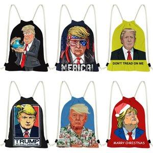 Trump- Kadın Minimalist Crossbody Çanta Küçük Omuz Çantası Messenger Çanta Bez Çanta Trump Bolsas Feminina Sac Pp-421 # 639