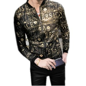 Japan Style Bomber Casual Jacket Homens Jaqueta Masculina Mens Jackets Brasão Chaquetas Hombre Veste Homme Casaco Masculino M-5XL