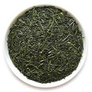 Preference Organic Green tea Sencha Japanese Loose Green raw tea Health Care new Spring tea Green Food Factory Direct Sales