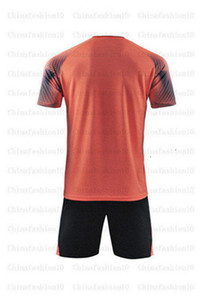xy19 barato online Basketball JerseyRed Set For Men Qualidade Zajac Baseball Homens Mulheres Juventude jerseys