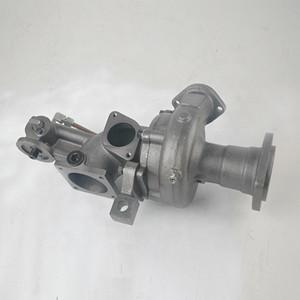 K19 Water Pump 3098964
