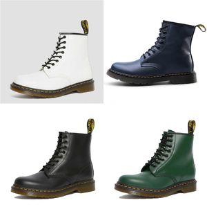 Yeni Geliş Sıcak Satış Özel Süper Koleji Moda Cowgirl Nightclub Stiletto Platformu Martin Süet Retro Parti Topuklar Bilek Boots Eu31-4 # 743