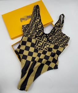 المصمم الجديد للبكيني طبع ملابس سباحة مثيرة لباس السباحة للنساء لباس السباحة الفاخر