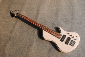 Nice guitar.NPC (can deliver goods, contact customer service to get freight price)There is nothing we can not make! K46